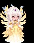 iiDivine_Princess's avatar