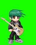 Reaper185's avatar