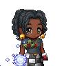 New Evil's avatar