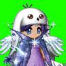 kagomechan86's avatar