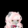 MystiqueLiving's avatar
