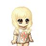 Arg Alyssa's avatar