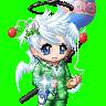 Shadowbabe15's avatar