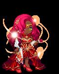 bittersarcasm's avatar