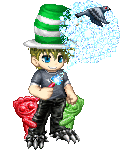 xlunholyxldarkmaster's avatar