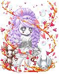 teaskye's avatar