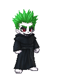 EvilDusk's avatar