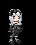 _Khatrell Zeyruki_21's avatar