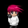 H3LLZ's avatar