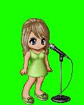 cheetahgirlchlo's avatar