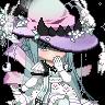 KryinKy's avatar