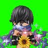 Ho0d_b0ii's avatar