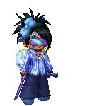 Soulja Fresh's avatar