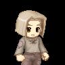 TGSNE2's avatar