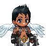 II-BANGBANGPOW-II's avatar