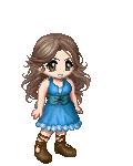 gelgel12's avatar