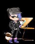2ndPokeMaster's avatar