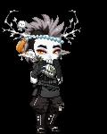 Keira39's avatar