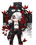 ohaYohane's avatar