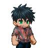 X-LOVE-IS-EVOL-X's avatar