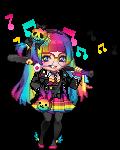 Dyllea's avatar
