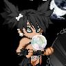 feral furby's avatar