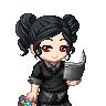Ichigo_Kokoro2012's avatar
