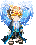 Kucolun's avatar