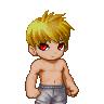 Silva Jr's avatar
