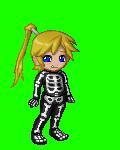Akatsuki_Deidara123's avatar