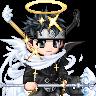 Seta Mitsu's avatar