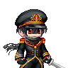 dark_warlock's avatar