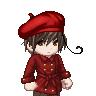 Jackol1972's avatar