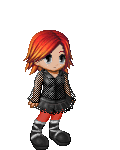 greenkiwiblues--'s avatar