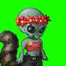 Aurfael's avatar