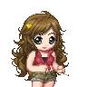 theerainbow420's avatar