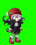 Lady Ace's avatar