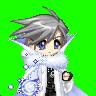 clarakawai's avatar