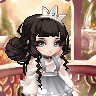 Mimzelicious's avatar