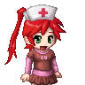 pooka_puppy's avatar