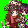 kissmecupid91's avatar