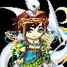 Chikitsu's avatar