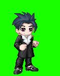 dominator_656565's avatar