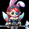 Dark-Dragon-Princess's avatar