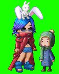 Kari_Muchi's avatar