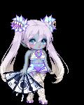 Saidan 0_0's avatar