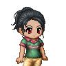 16k's avatar