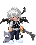 LlL TRABI3SAS CHIKITO's avatar