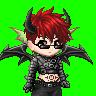 Telekenesis Blade's avatar
