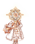 Counterfeit Goblin's avatar